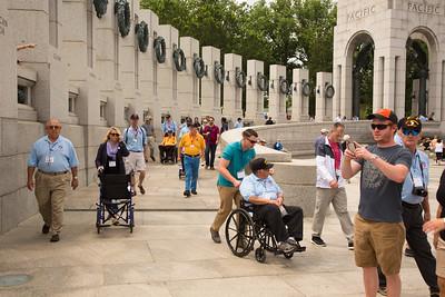 World War II, D-Day