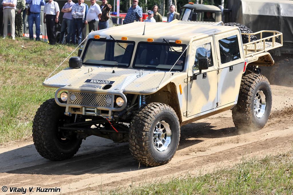 Zibar-MK2