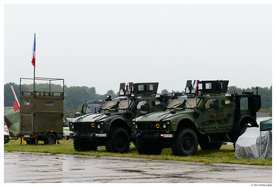 Dny NATO 2017