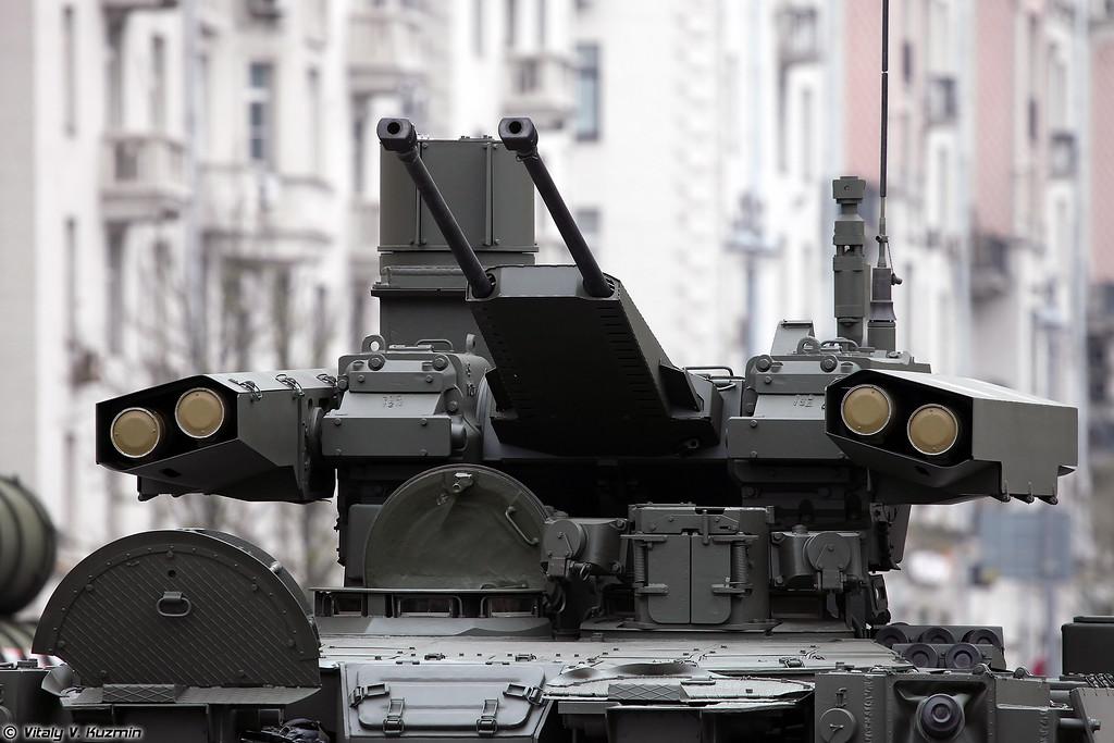 https://photos.smugmug.com/Military/Dress-rehearsal-2018-Moscow-VDay-Parade/i-bGvgqGL/0/33603f0d/XL/DressRehearsalMoscow6May2018-050-XL.jpg