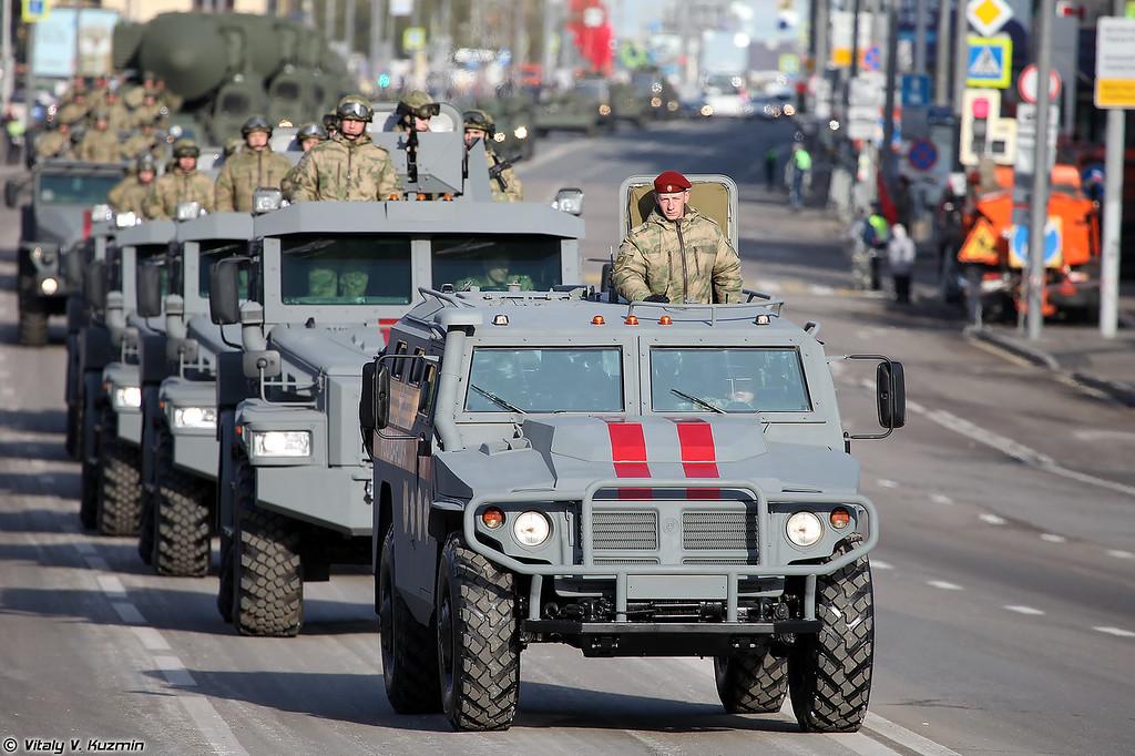 https://photos.smugmug.com/Military/Dress-rehearsal-of-2021-Moscow-Victory-Day-Parade/i-RcM4Rzc/0/2277e131/XL/Dress-Rehearsal-07052021-72-XL.jpg