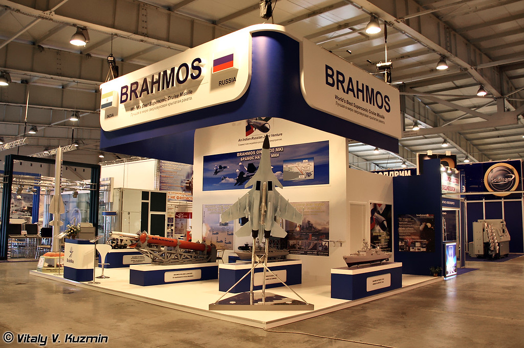 Brahmos
