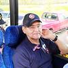 11Mar2 - HLSR Armed Forces Appreciation Day  - Bus 012
