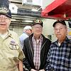 11Mar2 - HLSR Armed Forces Appreciation Day  - Breakfast 031