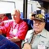 11Mar2 - HLSR Armed Forces Appreciation Day  - Bus 011