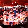 11Mar2 - HLSR Armed Forces Appreciation Day  - Lunch 051