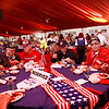 11Mar2 - HLSR Armed Forces Appreciation Day  - Lunch 054