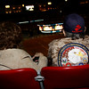 11Mar2 - HLSR Armed Forces Appreciation Day  - Rodeo 073