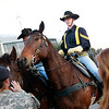 1st Cav Horse Detachment