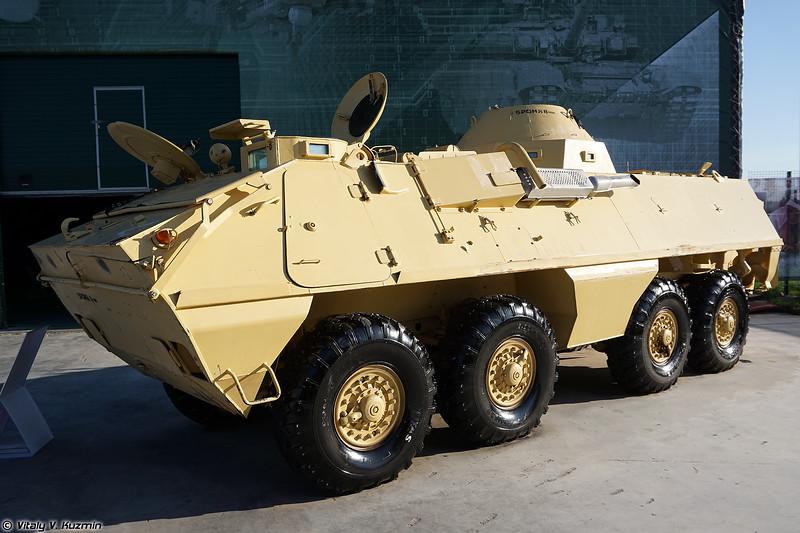 OT-64 SKOT-2A