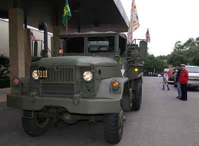 IMGP4567