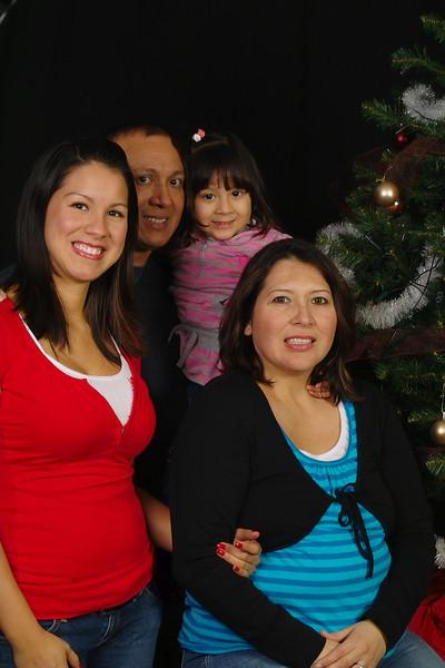 FRG Christmas