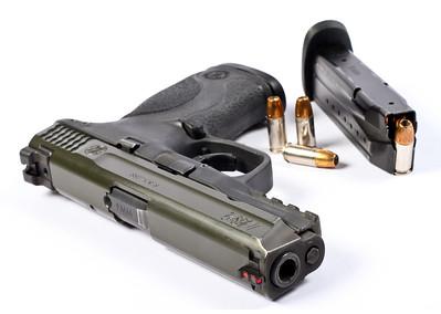//gunnuts.net/2011/11/02/review-10-8-performance-sights/