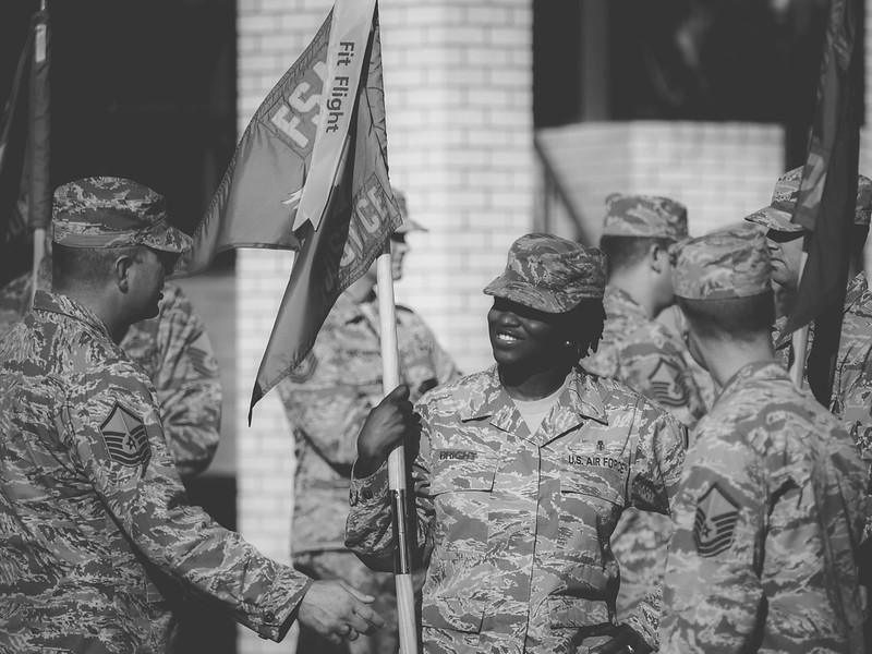 ChangeOfCommand_FSA_Class17F_10May2017_0016
