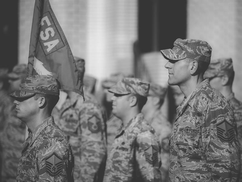 ChangeOfCommand_FSA_Class17F_10May2017_0021