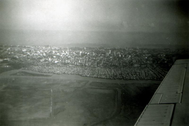 2wing side panorama
