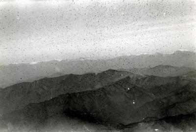 8wing panorama