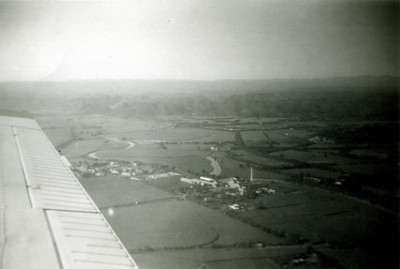 wing side panorama