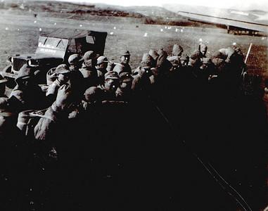 soldiersgroup