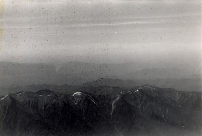 7wing panorama