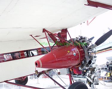 P2180091