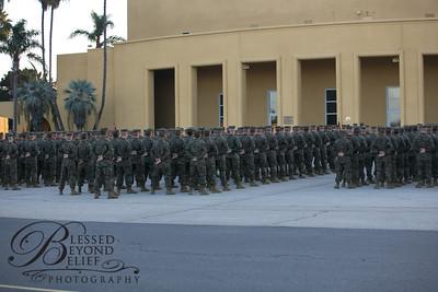 MCRD Graduation Fox Family Final-5