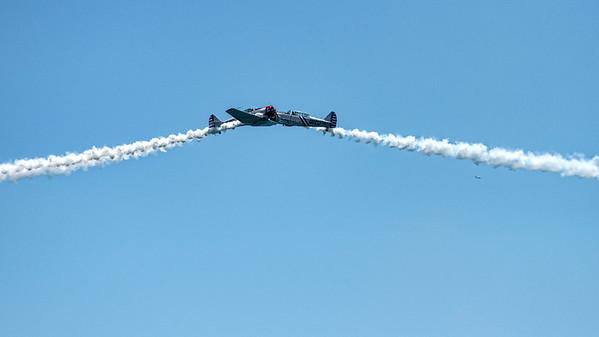 Ft Lauderdale, FL Air Show