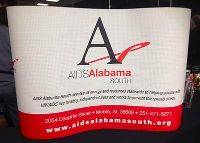 AIDS AL SO