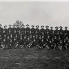Lynchburg Home Guard II (07234)