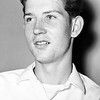 Moran; Volunteer for Germany. 1961