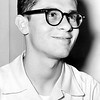 Diaz; Training; to build on. 1961