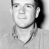 Robert Gianserra 'Man in Street' Interview. 1961