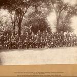 Lynchburg Home Guard 1903 (07233)