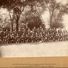 Lynchburg Home Guard, 1903 (07233)