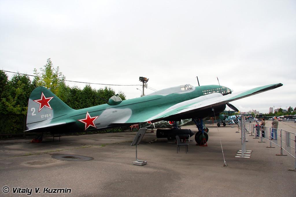 Ил-4 (IL-4)