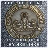 halfheart_EODtech