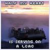 halfheart_lcac4