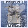 halfmyheart_wasp-1