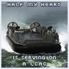halfheart_lcac5