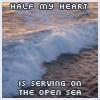 halfheart_opensea