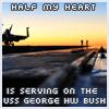 halfheart_hwbush2