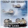 halfheart_lcac3