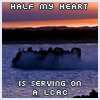 halfheart_lcac2