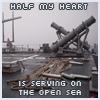halfheart_opensea2