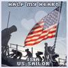 halfmyheart_ussailor