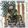 halfheart_EODtech2