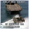 halfheart_lcac