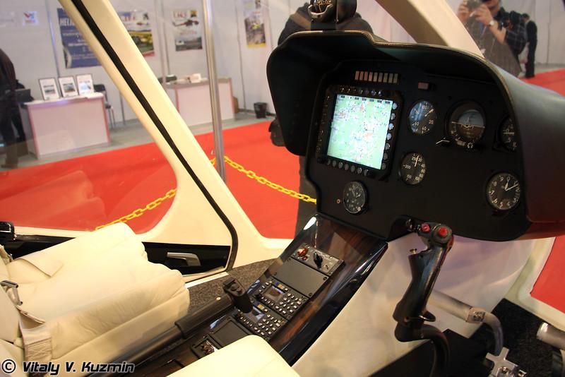 АП-55 (AP-55)