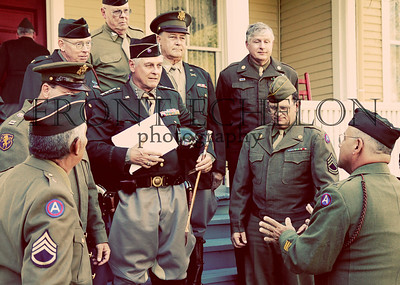 10Sep4 3rd Army Ft Oglethorpe GA 056e