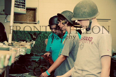 10Sep4 3rd Army Ft Oglethorpe 6th Museum 028e